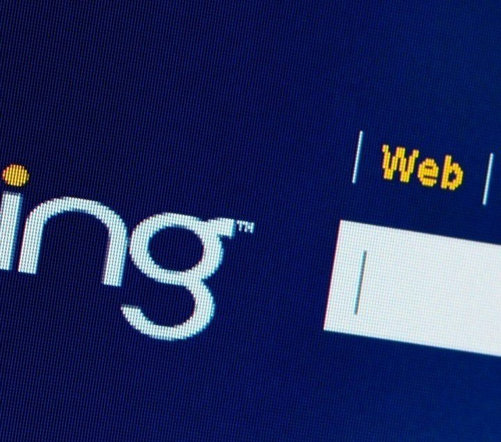 Bing Webmaster Tools announced three new features