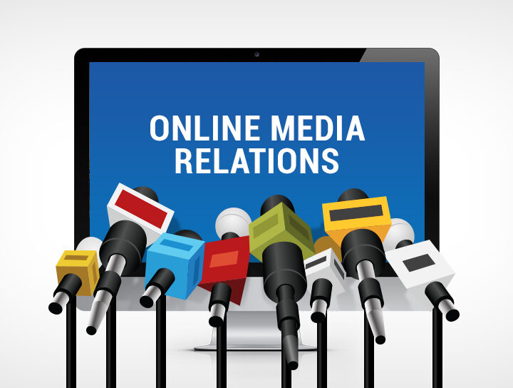 The most effective method to deal with your rivals via online media