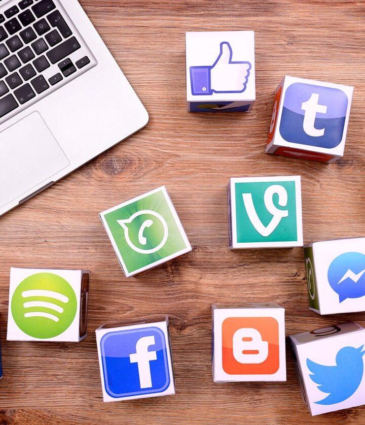 5 Social Media Strategies That Work