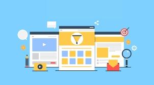 7 Landing Page Best Design Practices