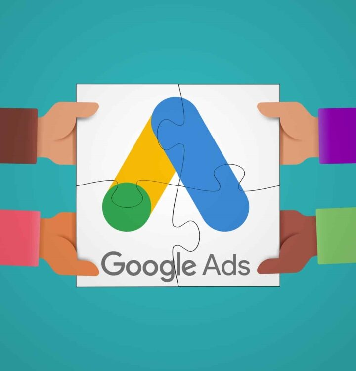 IS ADWORDS SUCCESSFUL FOR B2B?