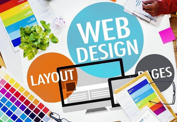 "Website design enhancement BEST PRACTICE:  4 SEO AUDIT ""Unquestionable requirements"""