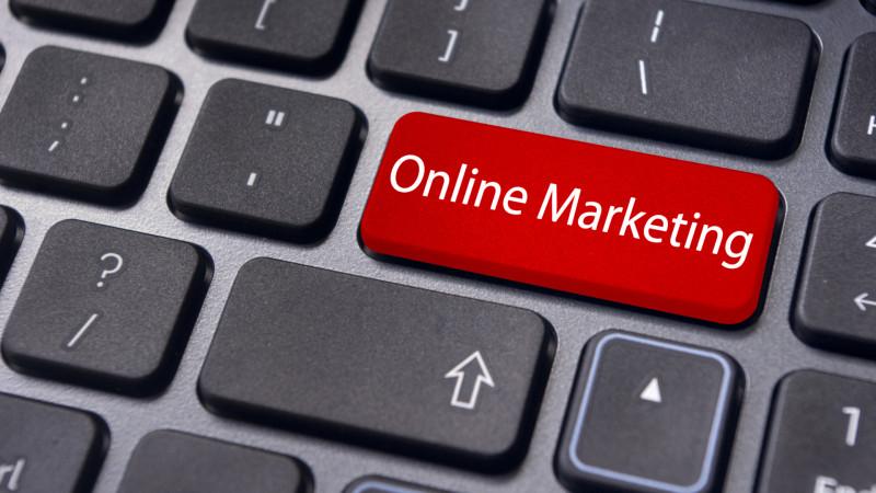 Digital Marketing Companies in Glasgow