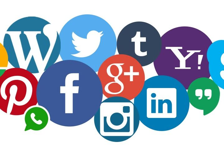 Plan And Market Your Social Media Strategy