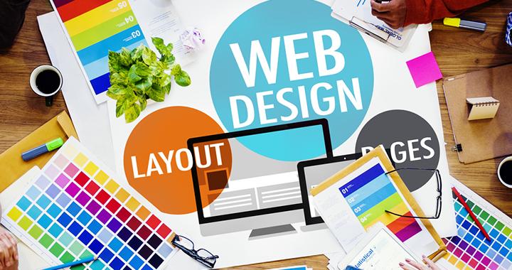 Website Design Optimization On Page Keyword Research