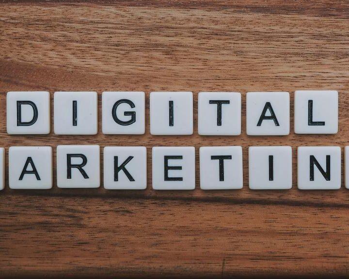 7 Ways To Skip Back To Business Through Digital Marketing