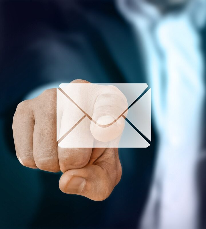 Hugeness Of Email Marketing In Web Business