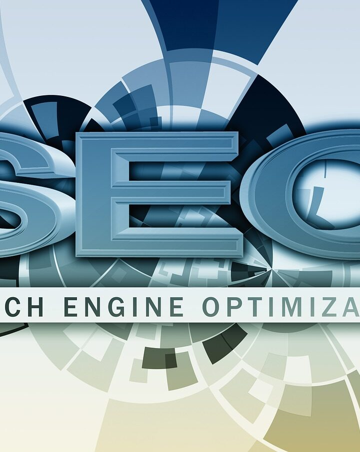 4 Hints To Upgrade And Improve Your Search Engine Optimization Positioning