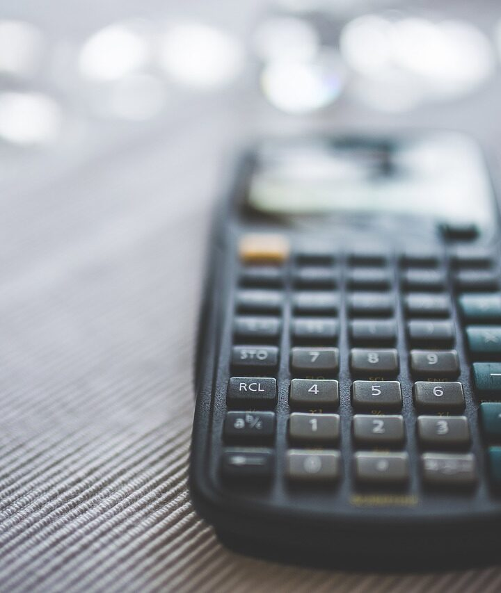 Outsource your Accounting problem to Kayabooks