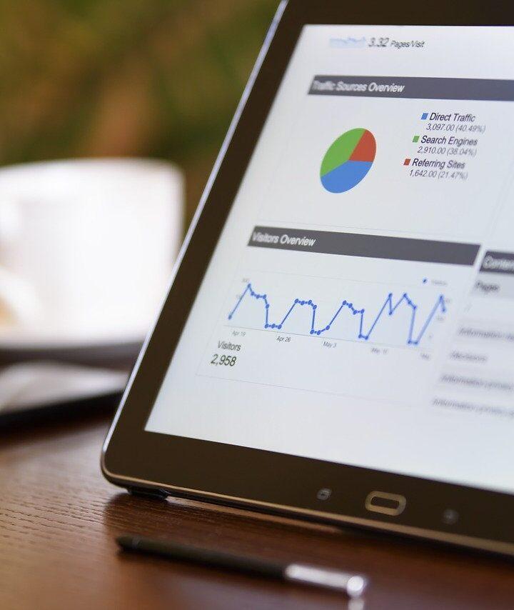 Facebook As A Digital Marketing Tool