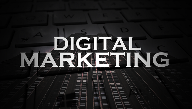 Brief Discussion on the Fundamentals of Digital Marketing