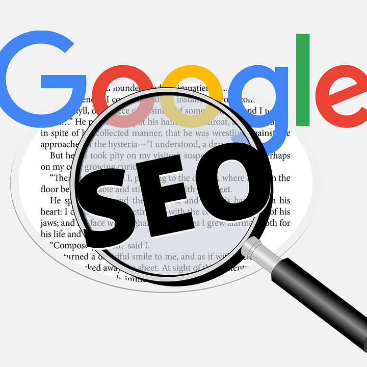 Good SEO Services to Get Best Results