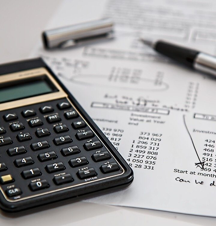 Accounting Services: An Integral a part of Your Small Business Growth