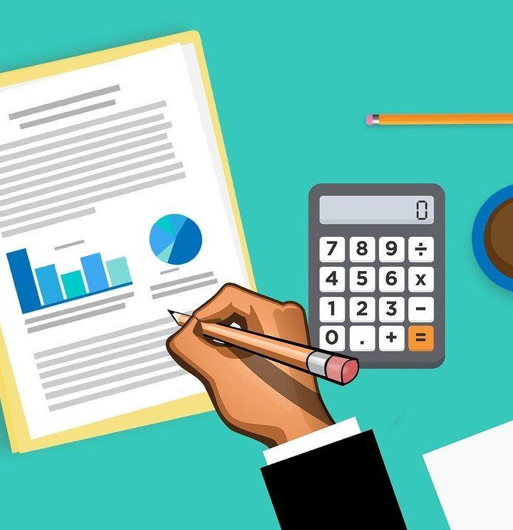 5 Tips to extend Your Business Profitability