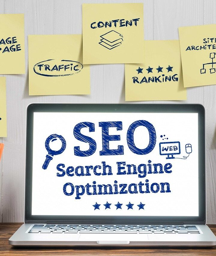 Top Reasons People Should Hire a SEO Firm