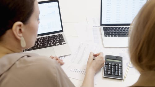 Need of Finance and Accounting Outsourcing