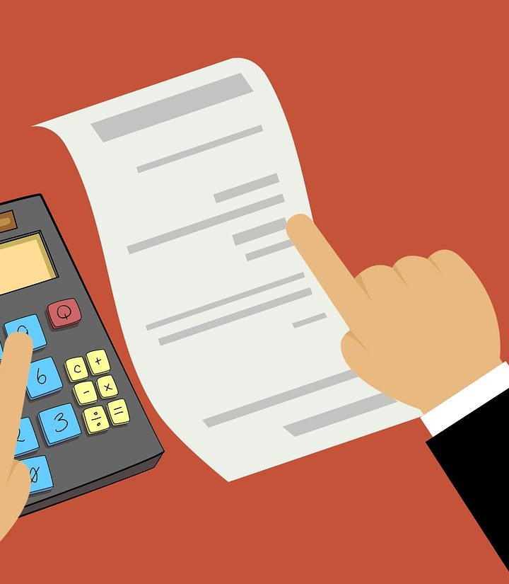 5 Tips For Managing Accounts Payable