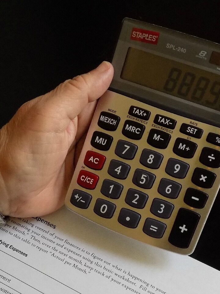 Cash or Accrual Accounting: Which Is Best for Your Business?