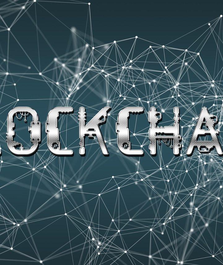 Will blockchain change accounting?