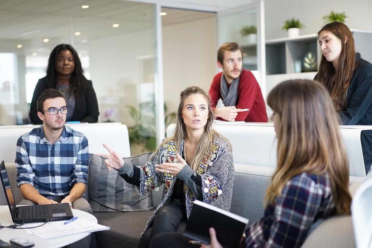 digital marketing agency sheffield