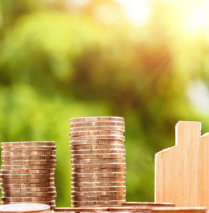 Individual Debt Management: The Best Strategies
