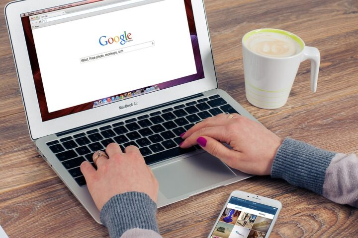 Google Shares Useful Consumer Insights Shopping Season