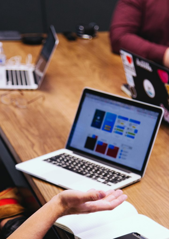 The Ultimate Guide to Choosing the Best Nonprofit Accounting Software