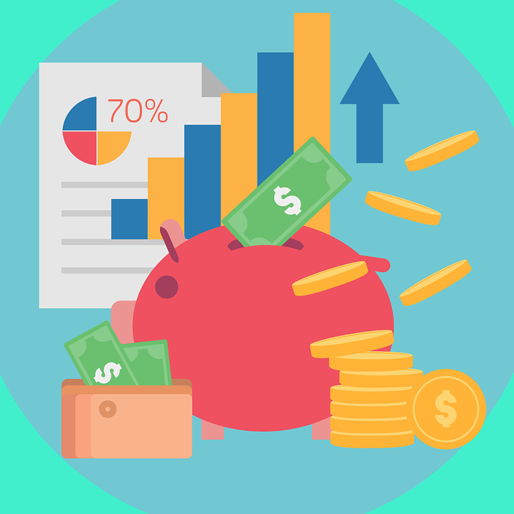 Instructions to Manage Personal Finances