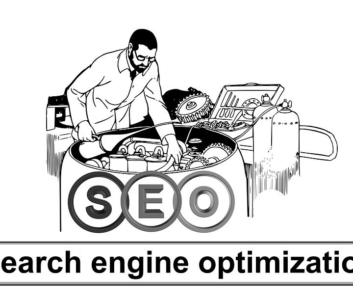A legitimate guide for on-page SEO for 2021