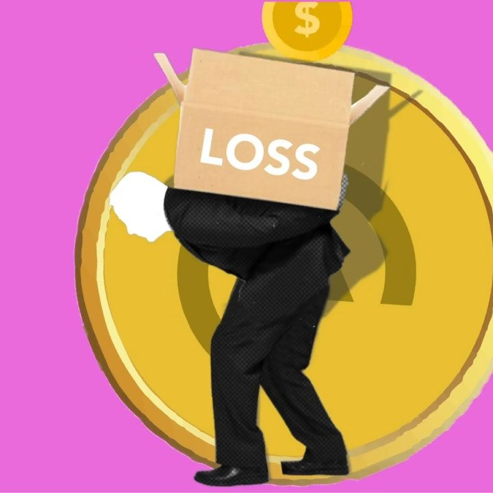 5 Steps To Prevent The Financial Losses While Relocating