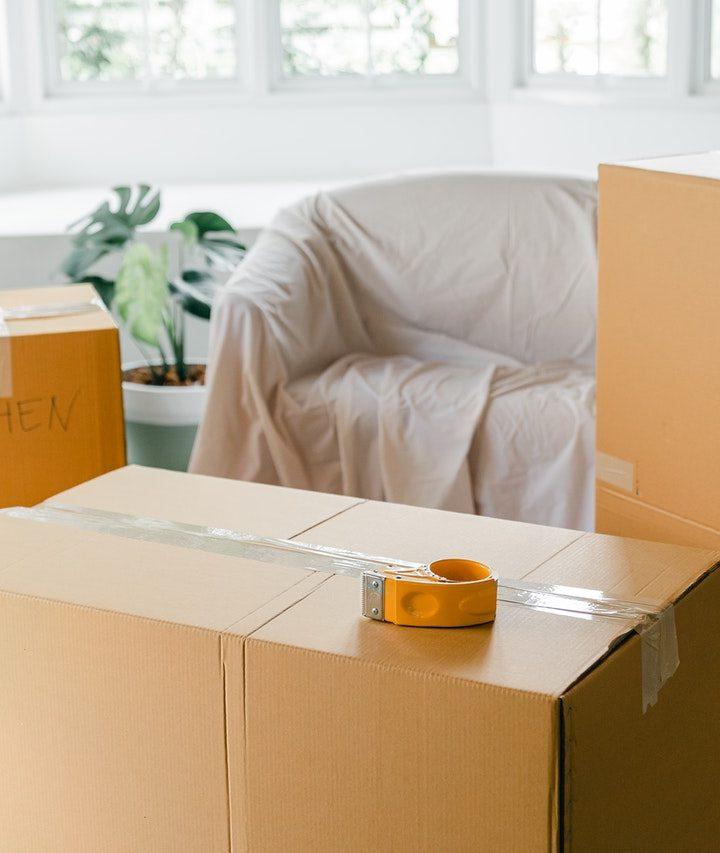 PACKERS AND MOVERS SERVICES: INTRO TO LUGGAGE TRANSPORTATION FOR STUDENTS AND MIGRANTS