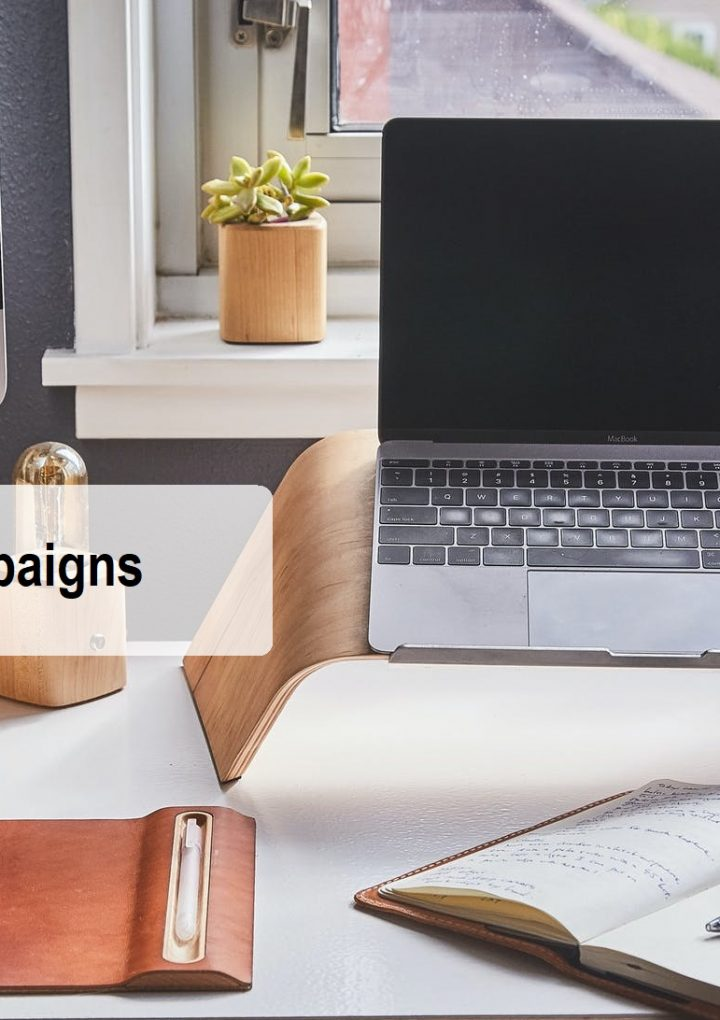 How can Social Media Campaigns be Advantageous to your Business?