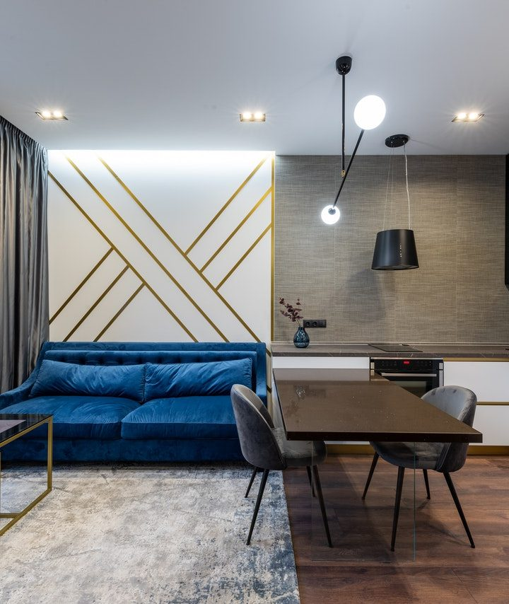 What are the Benefits of Moving to a Studio Apartment?