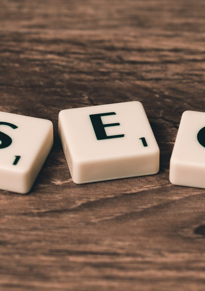 How To Outsource Your SEO Projects?