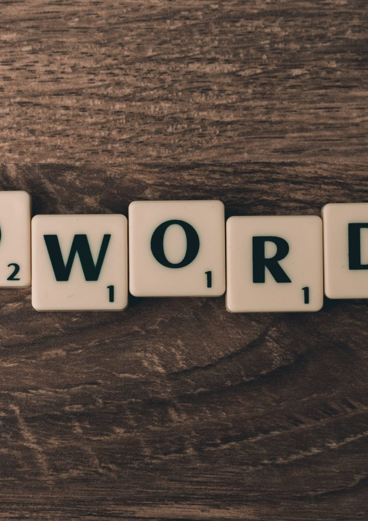 Why Google AdWords Puts You Right in Front of Local Consumers?