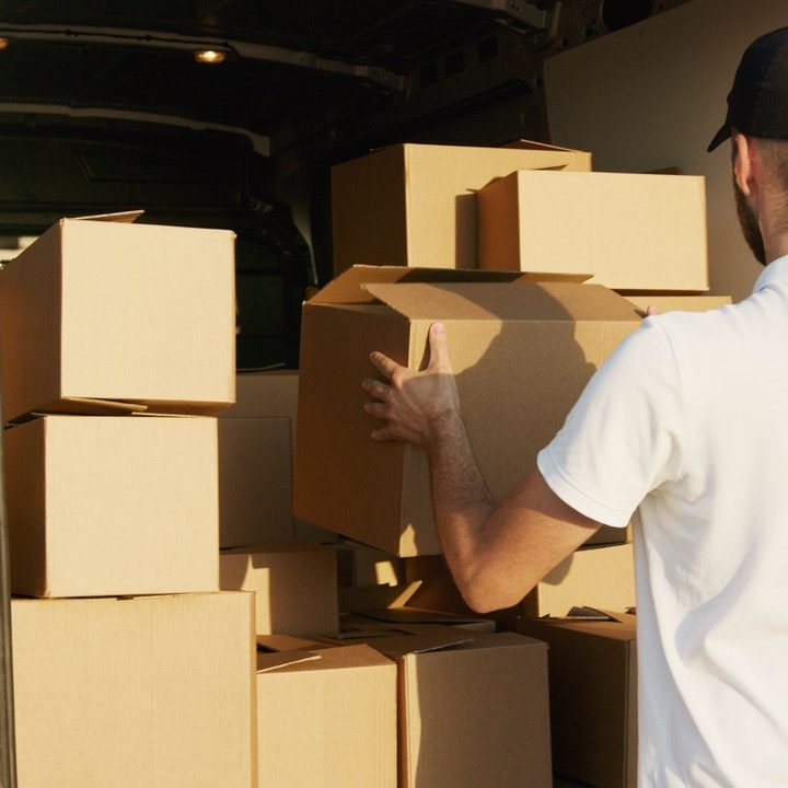 The best technique to pick Reliable and Affordable Packers and Movers Company