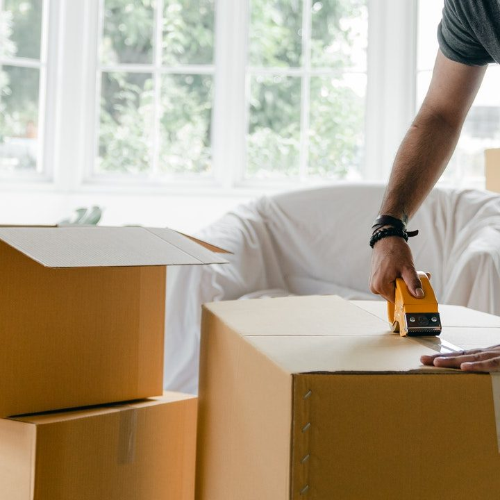 TIPS AND TRICKS TO CHOOSE RELIABLE PACKERS AND MOVERS