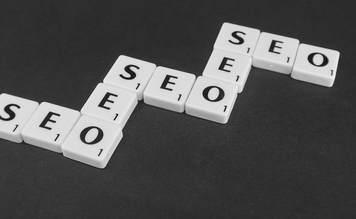 Does Using A Virtual Office Have Local SEO Benefits?
