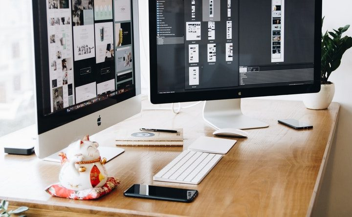 What's the Purpose of Web Design?