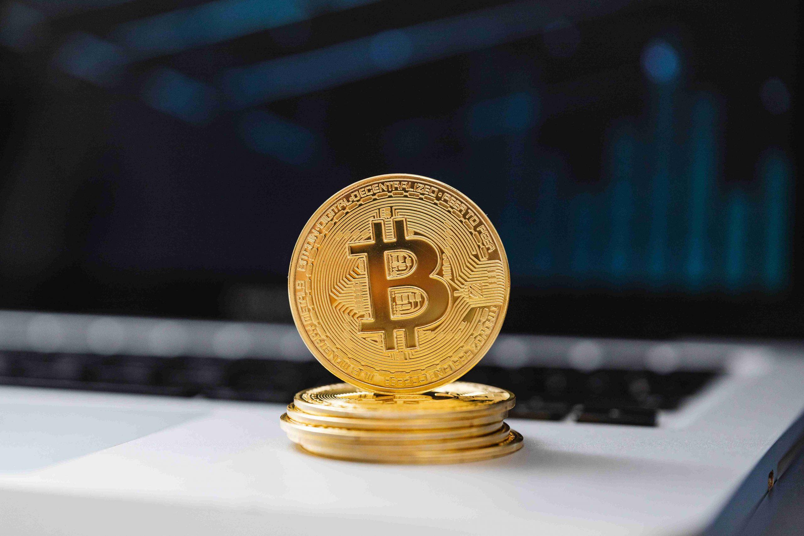 bitcoin exchange sites.