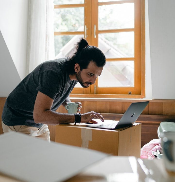 Choosing the Most Trustworthy Office Moving Packers and Movers