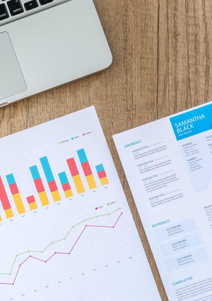 The Shift in B2B Marketing: The Flywheel Effect