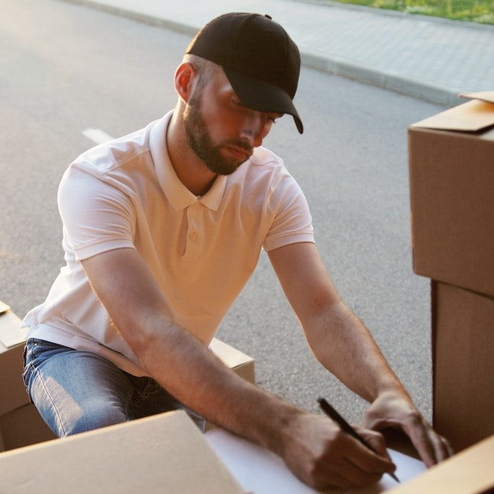 GETTING CHEAP AND BEST PACKERS AND MOVERS LUCKNOW SERVICE