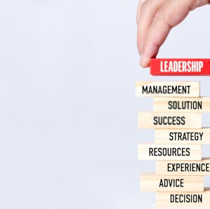 Five Proven Ways to Enhance Your Leadership Skills