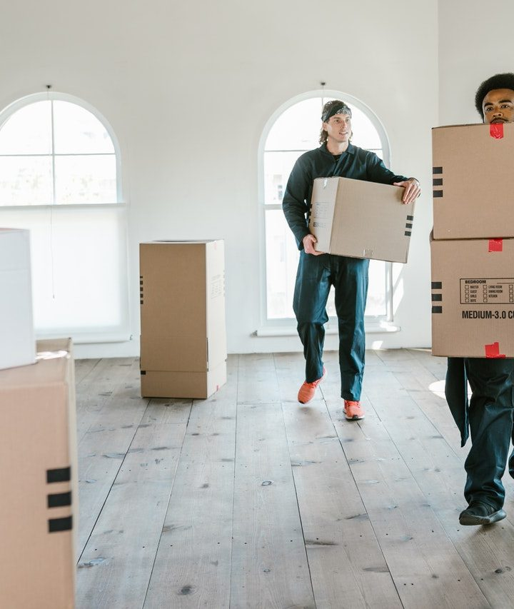 Packers And Movers Pune – Most Incredible Packers And Movers Available In Your City