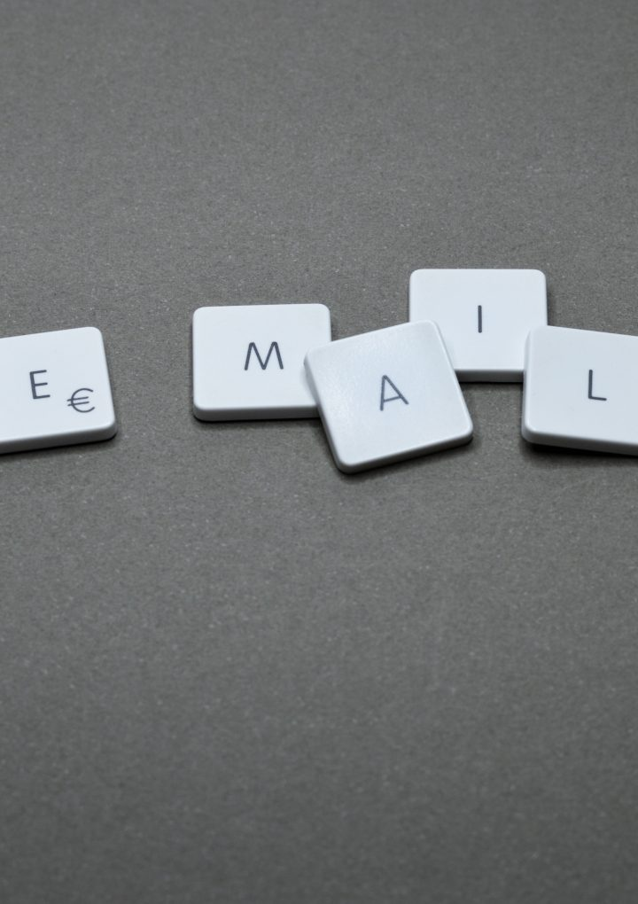 It Is Not Rocket Science Using Email Marketing