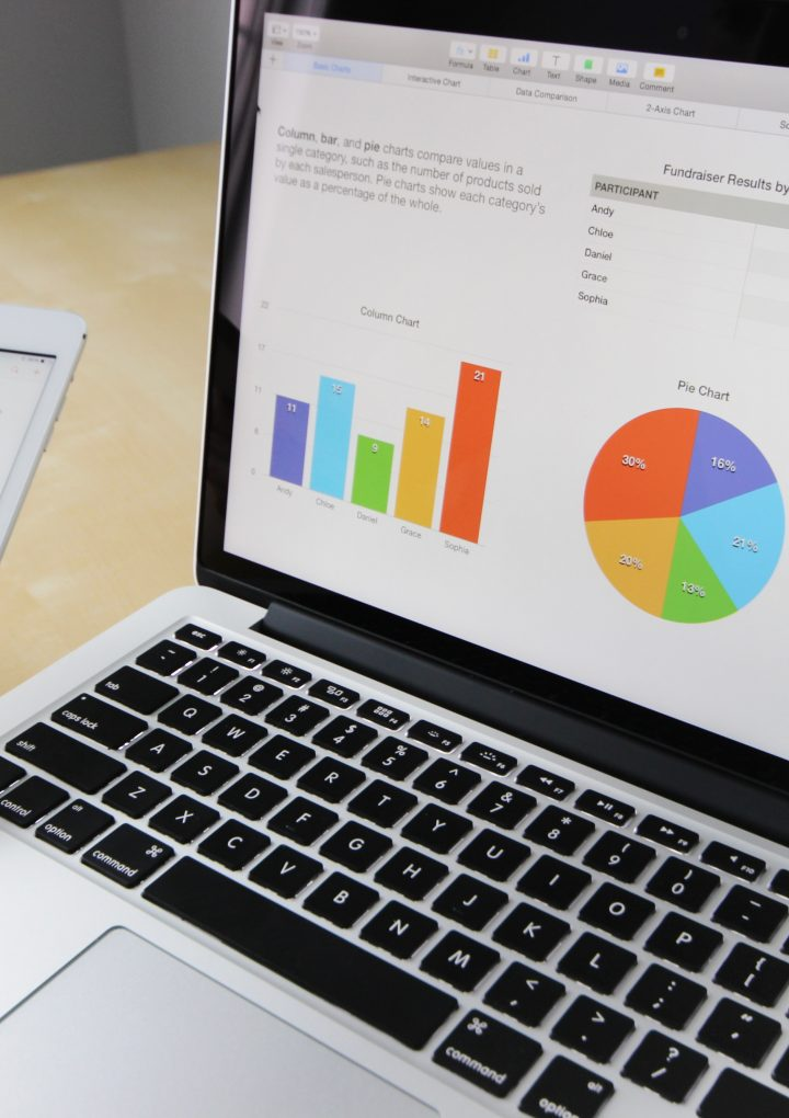 Search engine marketing FAQS 2021