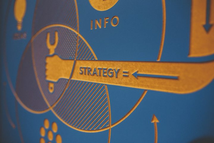 Measuring search engine marketing via 4 Different, but Vital Ways – The Handy Dandy Guide closer to Quantifying SEO Efforts.