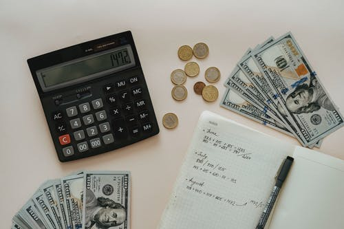 How to Read a Statement of Cash Flows