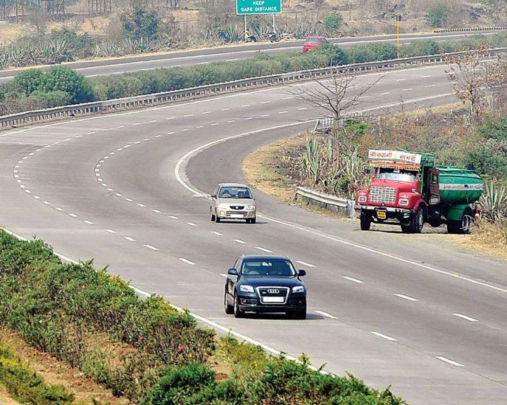 Basics For Burden Free Roadway Move